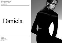 Daniela-Aciu