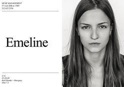 Emeline-Ghesquiere