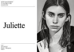 Juliette-Topalian