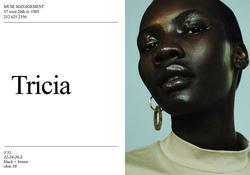 Tricia-Akello