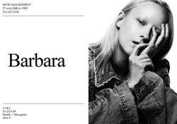 Barbara-Kozlowska