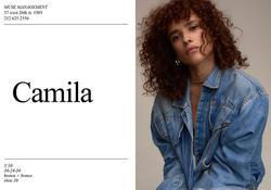 Camila-Ribeiro