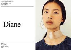 Diane-Chiu
