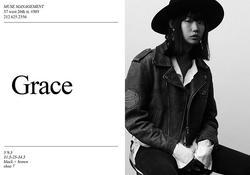 Grace-Ming