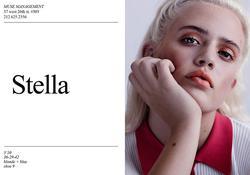 Stella-Duval