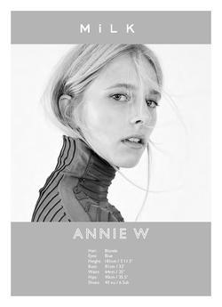 AnnieW