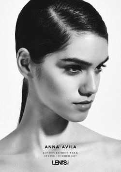 Anna-Avila