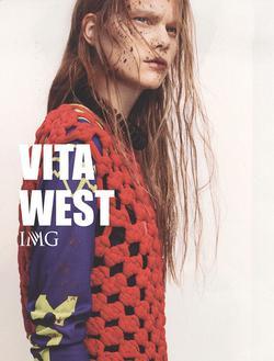 Vita West