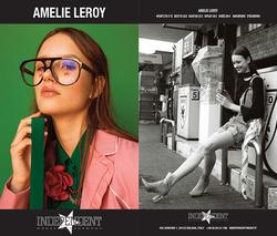 AMELIE LEROY