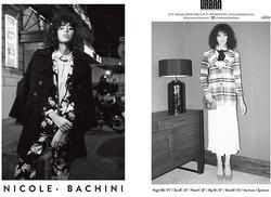 Nicole Bachini