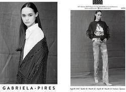 Gabriela Pires