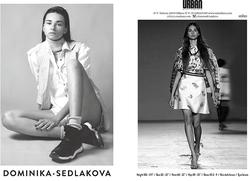 Dominika Sedlakova