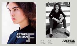 Esther Hofman