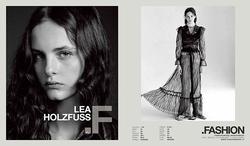 Lea Holzfuss