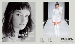 Tea Melin