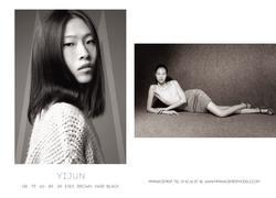 Yijun