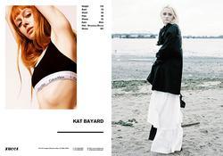 kat bayard