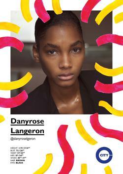 Danyrose