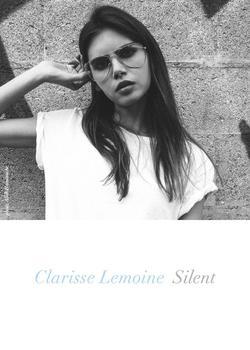CLARISSE LEMOINE