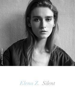 ELENA Z