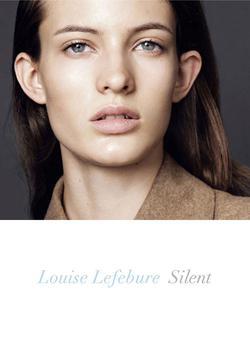 LOUISE LEFEBURE