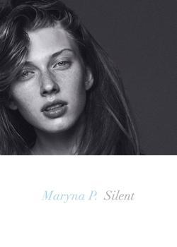 MARYNA P