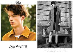 Dan-Watts