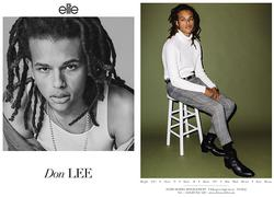 Don-Lee