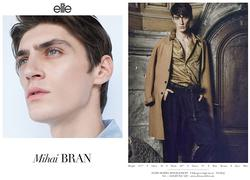 Mihai Bran