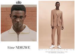 Victor Ndigwe