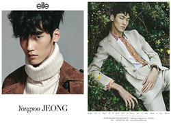 Yongsoo Jeong