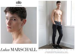 Lukas Marschall
