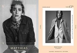 matthias el koulali