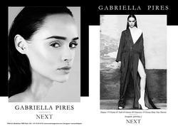 GABRIELLE PIRES