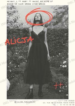 Alicja T