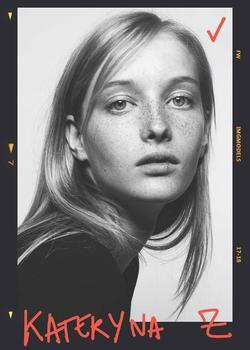Kateryna Z