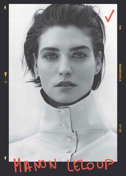 Manon Leloup