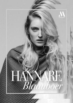 Hannare