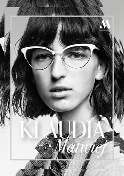 Klaudia