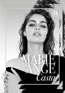 Marie-Ange