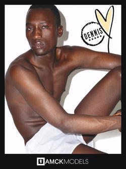 Dennis Okwera   74931848