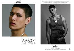 Aaron Gatward   30909495