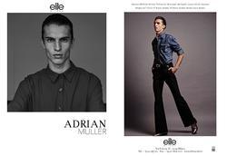 Adrian Muller   52474004