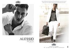 Alessio Pozzi   37936904
