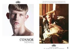 Connor Newall   38235374