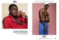 Davidson Obennebo   40729188