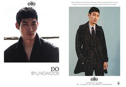 Do Byungwook   92969709
