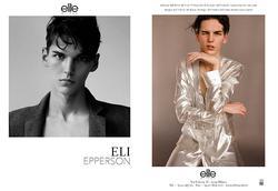 Eli Epperson   6350750