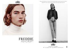 Freddie Ashcroft   19692669