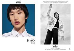 Hao Liu   54882783